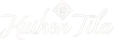 https://kuiko.fi/uploads/images/Sisältösivujen_logot/kuiko_logo.png